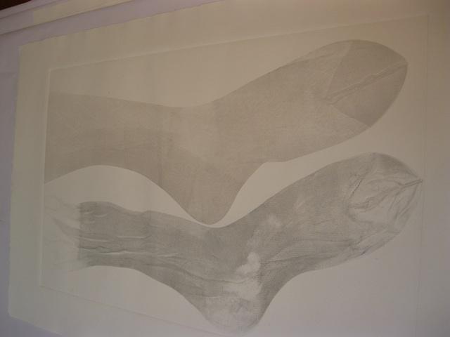 nylons_footwaves