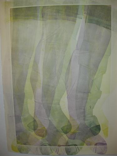 nylons_green