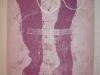 nylons_pink2