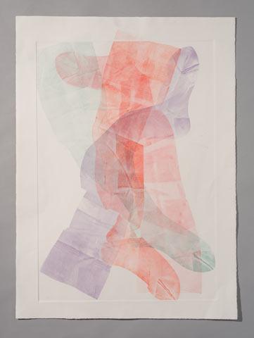 Silk Stockings 4