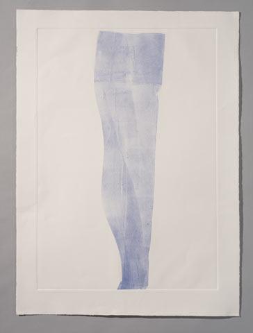 Silk Stockings 5