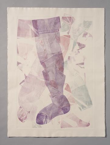 Silk Stockings 6
