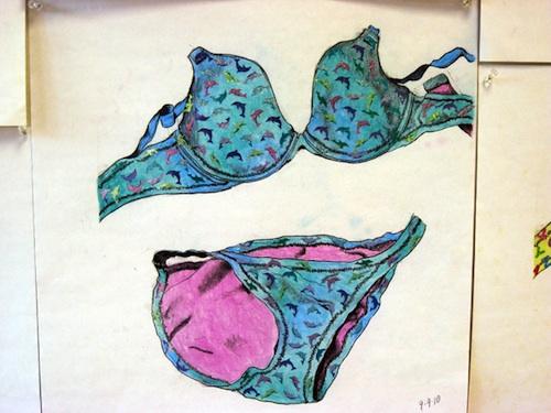 Underwear_Project1
