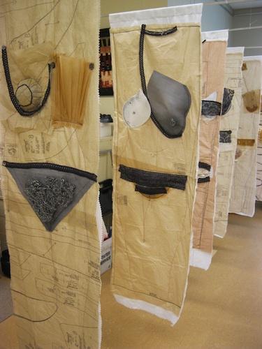 Underwear_Project11