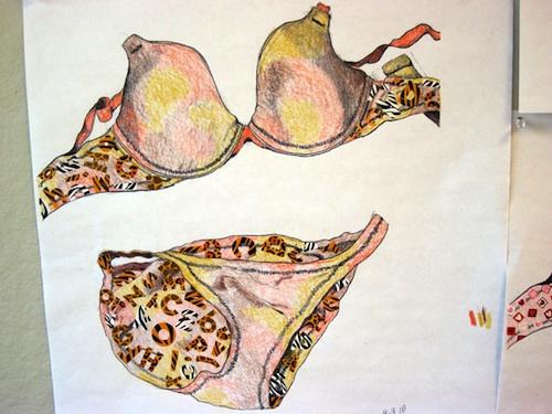 Underwear_Project4