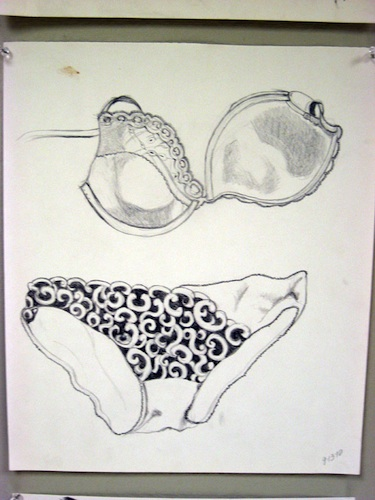Underwear_Project9