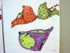 Underwear_Project3